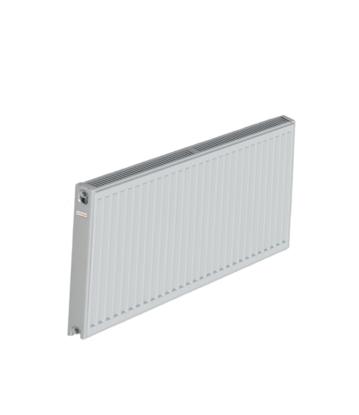 Радіатор COPA сталевий панельний з боковим підключенням тип 11: 300/700